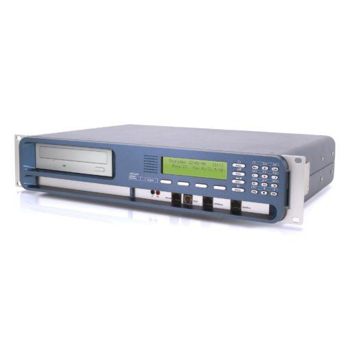 Faxserver PRI