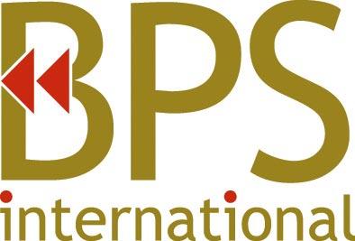 BPS Online
